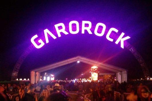 garorock-2018-entrée