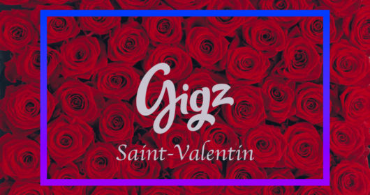 roses-saint-valentin-article