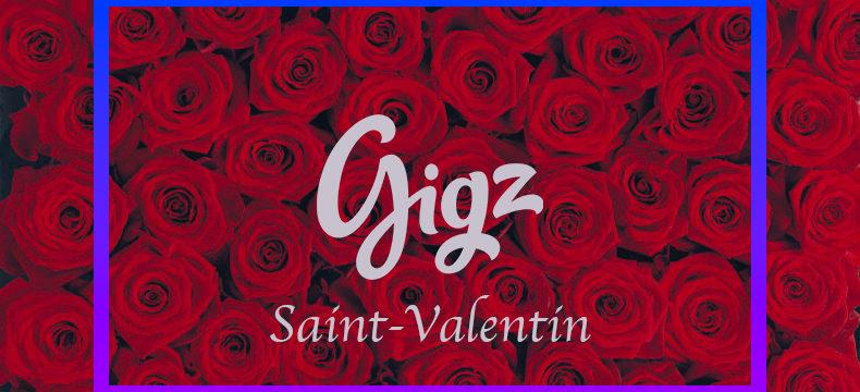 roses-saint-valentin-article