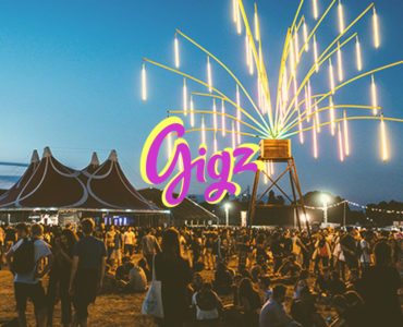 visuel-playlist-solidays-gigz