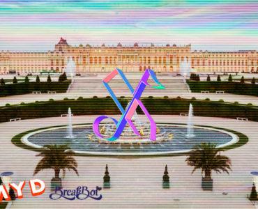 versailles-electro-busyp-myd-some